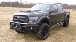 2013 Ford F150 FX4 Black Ops Edition Rare Truck, Used Trucks For ... Ford Trucks For Sale 2002 Ford F150 Heavy Half South Okagan Auto Cycle Marine 2006 White Ext Cab 4x2 Used Pickup Truck Beautiful Ford Trucks 7th And Pattison For Sale 2009 F250 Xl 4wd Cheap C500662a Ford2jpg 161200 Super Crew Cabs Pinterest Light Duty Service Utility Unique F 250 2017 F550 Duty Xlt With A Jerr Dan 19 Steel 6 Ton Sale Country Cars Suvs In Hawkesbury