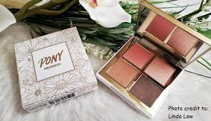 Pony Memebox Shine Easy Glam 3 Eyeshadow Quad #03 Orange Bloom – The ... 30 Off Mugler Coupons Promo Codes Aug 2019 Goodshop Memebox Scent Box 4 Unboxing Indian Beauty Diary Special 7 Milk Coupon Hello Pretty And Review Splurge With Lisa Pullano Memebox Black Friday Deals 2016 Vault Boxes Doorbusters Value February Ipsy Ofra Lippie Is Complete A Discount Code Printed Brighten Correct Bits Missha Coupon Deer Valley Golf Coupons Superbox 45 Code Korean Makeup Global 18 See The World In Pink 51 My Cute Whlist 2 The Budget Blog
