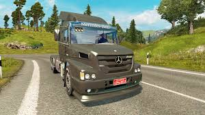 Euro Truck Simulator 2 Multiplayer Mod V2 *2013* Free Download Euro Truck Multiplayer Best 2018 Steam Community Guide Simulator 2 Ingame Paint Random Funny Moments 6 Image Etsnews 1jpg Wiki Fandom Powered By Wikia Super Cgestionamento Euro All Trailer Car Transporter For Convoy Mod Mini Image Mod Rules How To Drive Heavy Cargos In Driving Guides Truckersmp Truck Simulator Multiplayer Download 13 Suggestionsfearsml Play Online Ets Multiplayer Youtube