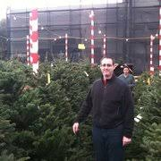 Delancey Street Christmas Trees Berkeley Ca by Delancy Street Christmas Trees Closed 19 Reviews Nurseries