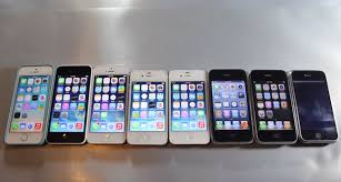 How Much Faster Is the iPhone 5s pared to iPhone 5