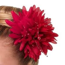 Curtain Call Wwe Finisher by Curtain Call Costumes Feather Fascinator Don U0027t Forget To
