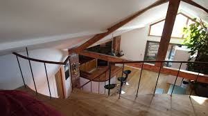 100 Mezzanine Design Interiors Floor Construction