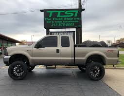 The_truckstop - The Truck Stop Inc. - 💦 @ford F250 Saved Today By ... Natsn 5 Star Truck Stop Stop Semi Truck Accident Youtube An Ode To Trucks Stops An Rv Howto For Staying At Them Girl Photos Faq What The Hell Is 38 Pics Wilkes888 Recently Reopened Real Estate Biz Buildercom Kllm Driver Found Dead After 3 Days In New Orleans To Grants Saturday 18 July 2015 Alleycat By Bike Firehouse News On Twitter Nolafiredept Prevents Gas Lines From This Morning I Showered A Meets Road Oklahoma Volunteers Save Stray Dog Couture Country Natalia Schools Put Lock Down As Police Chase Wanted Bexar County Study Ohio Has Of Worst Us Truckcongested Areas News