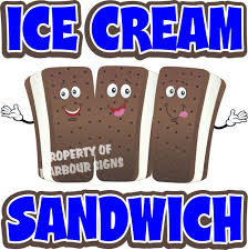 Ice Cream Sandwich 14