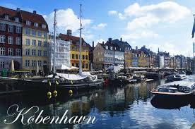 cdiscount canap駸 一個人坦蕩蕩去旅行 哥本哈根亂逛就對了