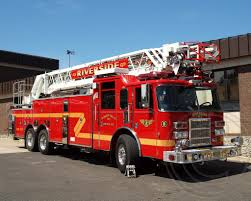 Riverside Ladder Fire Truck, 2012 Open House And Air Show,… | Flickr Air Suspension Basics For Towing Filevolvo Airport Maintenance Truck Radom Show 2009jpg Tonka Express Truck W Pup Trailer 1959 Witherells Auction House Custom Mobile Trucks Sas1 Safe Systems Lvo Trucks First Fm 84 Full Air Suspension Low Cstruction People Living Near 60 Freeway In Ontario Breathe The Worst Air Aviation Refueler Skymark 5000 Gallon Jet Joins Million Shockwave Drag Racer At 2016 Miramar San Diego Drag Race Jet Performing Stock Hydro And Excavator Built Confined Settings Dig Different Marine Planar Diesel Heaters Dickie Toys 23 Airpump Operated Dump Ebay