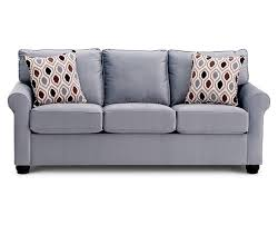 Sofa Mart Boise Hours by Living Room Furniture Sofas U0026 Sectionals Furniture Row