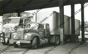 Index Of /images/trucks/Mack/1960-1969/Hauler Midwest Fire Brush Trucks Youtube 2006 Kenworth W900l Allpoly Pt2 2500 Freightliner M2 106 Chassis Darley Diesel Lone Star Llc Pinterest 2011 Lvo Vnm42t430 By Southeast Scenes From Tennessee Movin Out 1st Annual Take Pride In Your Ride Show M925a2 5 Ton Military 6 X Cargo Truck With Winch Sold Peterbilt Truck Trucks And Rigs Midwest Parts Specializing Repair Service 950 Golden Sands Speedway Series Feature Hlights Sept