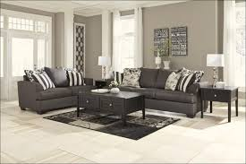 furniture fabulous where to buy furniture with bad credit