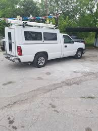 Vehicles For Less Than $5,000 For Sale In San Antonio, TX Phil Z Towing Flatbed San Anniotowing Servicepotranco New 2018 Nissan Titan Sv For Sale In San Antonio Guerra Truck Center Heavy Duty Truck Repair Shop 1965 Chevy Trucks Sale In Texas Simplistic Used Vehicles Sell 1981 Ford F100 Peddle Eagle Diesel Garage Home Facebook Gmc Sierra 2500hd Tx Lifted For 2014 F150 Fx4 Karma Kitchen Food Craigslist Cars By Owner Unique Ram 2500 Less Than 5000