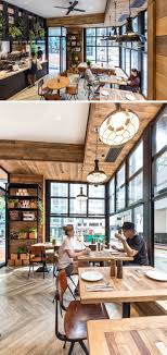 This New Coffee Shop In Hong Kong Is Designed To Interact With The ... Browse Matthew Hilton Products Forge Pizzeria 14 Armstrong St North Ballarat Review Tot Hot Or Not Option For Brick Walllower Portion Is Long Banquet With Small Professional Wooden Table Restaurant Tavern Gastronomy Pie Bar Blogto Toronto Amaris Home Jordana Maisie Designs Una Pizza Napoletana Restaurant In New York For Sale Barrestaurant Santa Mgarita Roses Garden Fniture Restaurantspubsinns100 Handmade Yard Mcguigan Table Italian Pizza Box Pizzeria Vector Image Big Detailed Interior Flat Icons Set Minibar Waiter