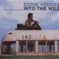 Eddie Vedder No Ceiling by No Ceiling Eddie Vedder