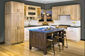 100 Kitchen Glass Countertop Cabinetry Cabinetry Rift White Oak With