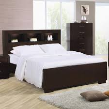 Seagrass Headboard And Footboard by Hanging Storage Headboard Queen U2013 Home Improvement 2017