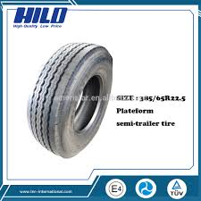 Semi Truck Tire Carrier, Semi Truck Tire Carrier Suppliers And ...
