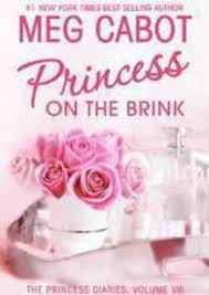 Other Books In This Series Card Image Book Princess On The Brink