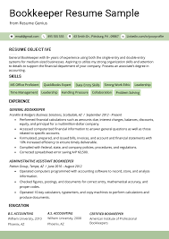 Bookkeeper Resume Sample & Guide | Resume Genius Resume Copy Of Cover Letter For Job Application Sample 10 Copies Of Rumes Etciscoming Clean And Simple Resume Examples For Your Job Search Ordering An Entrance Essay From A Custom Writing Agency Why Copywriter Guide 12 Templates 20 Pdf Research Assistant Sample Yerde Visual Information Specialist Samples Velvet Jobs 20 Big Data Takethisjoborshoveitcom Splendi Format Middle School Rn New Grad Best