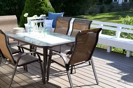 Enchanting Christmas Tree Shop Patio Furniture Sets Outdoor At Rh Ithinkdifferently Me