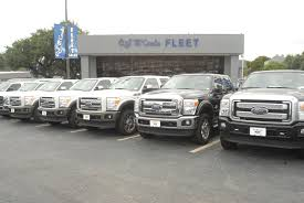 Red McCombs Ford | Vehicles For Sale In San Antonio, TX 78230 5 Great Ford Trucks For Sale In The Fte Classifieds Fordtrucks Wray Inc Dealership Bossier City La Luxury Classic Ford For In Nc 7th And Pattison L 9000 Roll Off Truck Sale Truck Sales Toronto Ontario Pickup Best Buy Of 2018 Kelley Blue Book Many Rich Folks Opt Plain Ol Pickups Economy Cars 2010 F150 4x4 Crew Cab 54 V8 27888 Tdy New Gabrielli 10 Locations Greater York Area 1 Ton Dump Or Dodge 4500 Plus Medium Inside 2017 F250 King Ranch Fords Super Duty Trucks Get F750 2000 Gallon Water Tank Abilene