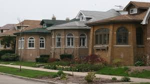 100 Bungalow Architecture The Story Of The Iconic Chicago Home WTTW Chicago