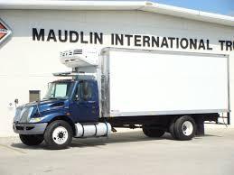 100 Truck Accessories Orlando Fl Maudlin International S 2300 S Division Ave FL 32805