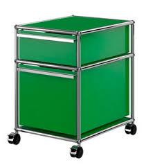 caisson metallique de bureau caisson de bureau en métal tous les fabricants de l architecture