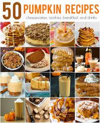 Skinnytaste Pumpkin Pie Cheesecake by Pumpkin Recipes Reasons To Skip The Housework