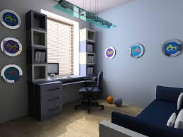jugendzimmer wohnidee kleines jugendzimmer modern gestaltet
