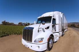 Brent Redmond Logistics Delivery Driver Opportunity In Los Angeles Uber Ready Steady Ups First Job Los Angeles To Oxnard Ep1 American Truck Port Truck Drivers Strike In Long Beachlos Nov 13 Teamsters New Report Shows Lots Of Future Opportunities Transportation Driver Resume Samples Velvet Jobs Las Trash Haulers Make Great Money Thats A Good Thing Your Friend With A Say Hi Goshare Travis And His Oscar Silva Roofer 23 Projects Tacos Primos Food Trucks Roaming Hunger Warehousing Distribution 3pl Dependable Supply Chain Services Valdez Innovations Alex 2