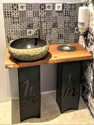 waschtisch auf maß der waschtisch konfigurator möbelloft