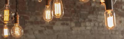 lighting unlimited light bulbs for less