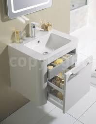 bauhaus armaturen badezimmer möbel design badezimmer möbel