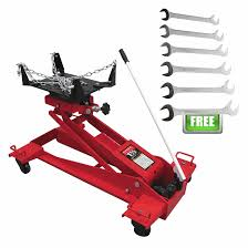 Coastal Tool Supply: Bonus Buys Clutch Tech Clutch Jack Youtube Atlas Rj35 Sliding Hydraulic Center 3500 Lbs Gses Transmission Low Profile 500kg Trolley Jacks 11 1100 Lbs 2 Stage W 360 Swivel Wheels Shop At Lowescom Truck Used Lifter Buy Lift Lb Automotive Light Installation Lb Lowlift Princess Auto Useful Equipment Position Heavy Duty Install With Cheap Diy Whoales Auto Car Lift Amazoncom Otc 5078 2000 Capacity Airassisted Highlift