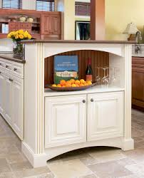 Waypoint Kitchen Cabinets Pricing by Waypoint Cabinets Dealers Nrtradiant Com