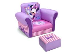 Desk Chair ~ Minnie Mouse Chair Desk Delta Children Princess ... Marshmallow Fniture Childrens Foam High Back Chair Disneys Disney Princess Upholstered New Ebay A Simple Kitchen Chair Goes By Kaye Parisi The Bidding Amazoncom Delta Children Frozen Baby Toddler Sofa Bed Mygreenatl Bunk Beds Desk Remarkable Chairs For Kids Hearts And Crowns Ottoman Set Minnie Mouse Toysrus Pixar Cars Childrens Disney Tv Characters Chair Sofa Kids Seats Marvel Saucer Room Decor