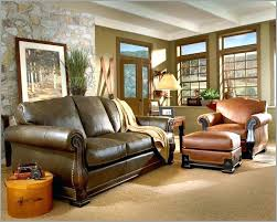 Boyles Furniture Nc Store High Point Luxury Living Room Home Design And Idea Modern Ideas North