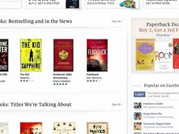 Barnes And Noble Coupons | A Guide To Saving With Barnes And Noble Coupon  Codes And Promo Codes Barnes And Noble Coupons A Guide To Saving With Coupon Codes Promo Shopping Deals Code 80 Off Jan20 20 Coupon Code Bnfriends Ends Online Shoppers Money Is Booming 2019 Printable Barnes And Noble Coupon Codes Text Word Cloud Concept Up To 15 Off 2018 Youtube Darkness Reborn Soma 60 The Best Jan 20 Honey
