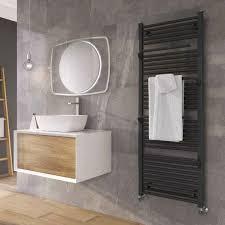 Bathrooms Designs For Small Spaces Cyclestcom Bathroom Designs