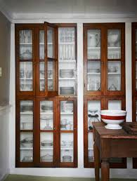 32 Dining Room Storage Ideas Interesting Wall Cabinets