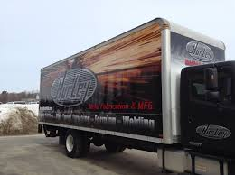 Box Truck Wraps 2000 Gmc Chevrolet C6500 24 Foot Box Truck Cat Diesel Youtube Reliable Pre Owned Trucks For Sale 1 Dealership In Lebanon Pa Home Smouse Trucks Vans Inc Enclosed Flatbed Dump And Easy Fast And Affordable Way To Buy Sell Dream Straight Box For Sale Little Stream Auto Rental Cars New Holland Gmc Used Wrap Portfolio Truck Wikipedia