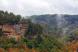 Ky Labor Cabinet Jobs by Top 10 Scenic Drives In Kentucky Yourmechanic Advice