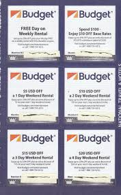 BUDGET AND AVIS Car Rental Coupon Codes - $2.79 | PicClick Budget Truck Rental Unlimited Miles Coupon Best Resource Mobile Usaa Benefits And Frequently Asked Questions Rental Car Budget Codes For Wildwood Inn Rentals Promo Codes For Moving How To Choose The Right Size Insider Car Coupons September 2018 35 Off Vancouver And Passenger Van Coupon Marineland Niagara Falls Moving Truck Discount Code Deals Student October