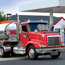 Job Posting - CDL A Petroleum Tanker Driver - OH, IN, WV, KY, IN Professional Truck Driver Traing Courses For California Class A Cdl Oil Hiring Event Mbi Energy Services County Officials Thank Westside Autotowing Shop Helping To Haul Quality Carriers Owner Of Leaked Acid Tanker Had 187 Crashes In Vacuum Tanker Jobs Best Tank 2018 Hazmat Carrier Crunch Fding Capacity Sanity A Tight Market Over The Road Trucking Jobslw Millerutah Company Driving Job View Online Cdllife Transco Lines Inc Team And Get Environmental Group Buffalo Ny Indiana Image Kusaboshicom In Alabama Louisiana
