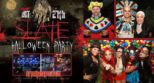 Halloween In Nyc Guide Highlighting by Collection Halloween Party Nyc 2017 Pictures Halloween Ideas