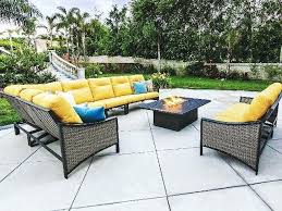 Patio Furniture Replacement Slings Houston by Tropitone Patio Furniture U2013 Friederike Siller Me