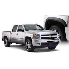 Bushwacker 40955-02 Silverado Fender Flare Matte Black Street ... Chevygmc Suspension Maxx Capsule Review 2015 Chevrolet Silverado 2500hd The Truth About Cars 5 Fast Facts The 2013 1500 Jd Power Crate Motor Guide For 1973 To Gmcchevy Trucks 2014 Chevy High Country Big Business Fit Fathers Uautoknownet Debuts Cheyenne Concept Sema Show Truck Lineup Lane Silveradogmc Sierra Commercial Carrier New 2018 Work Jasper In 072013 Ext Cab Loaded Kicker 10 Sub Box White Diamond Tricoat Lt Crew