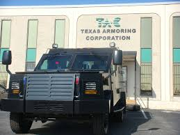Armored Vehicle Products - Bullet Proof Cars Trucks And SUVs Home Homeland Security Military Medical Banking Mobile Command Swat Vehicles Mega Used Car Dealer In Delmar Md Fruitland The Truck Store Drivers Usa Best Modified Vol86 Team Trucks Rapid Response Ldv Ford Transit 350hd Swat For Sale Armored Nigeria And Cars Group Amazoncom 12 Special Forces Action Figure Toys Games East Coast Sales Bulletproof Suvs Inkas