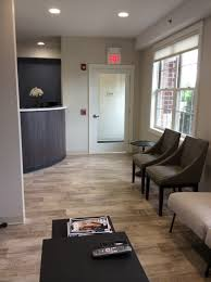 Commercial Grade Vinyl Wood Plank Flooring by Floor Plans Mannington Mannington Adura Lvt Tile