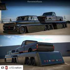 Slammedtrucks: It's Good To Be A Lowlife Slammed Trucks Of Sema 2014 The Laidout Ford Ranger At Droptouts Plat Out 2016 Truck Show Canton 110817vyfrenzycaderongcustomshowslammedtruck Battle Lowered Slammed Vs Lifted Or Stock Trucks And Suvs Hand Picked Top Slamd From Mag Video This Chopped And Supercharged Truck Is A Crazy Spark Pickup Superfly Autos Is Nuts Dozens Have Into The Same Overpass Lifted Cars Less Explosions Increased Damage Lowered Youtube